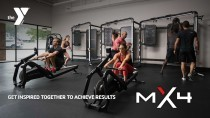MX4 is coming to Buehler!