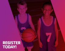 Winter Youth Basketball Leagues - Click to learn more!
