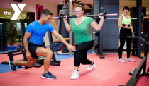 Personal Training Special!