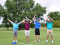 Elmhurst YMCA 30th Annual Stone Open Golf Tournament