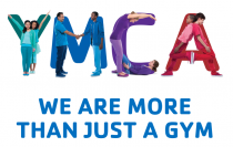 Foglia YMCA Board of Directors- NOW RECRUITING!