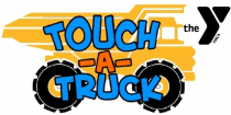 Touch-a-Truck - FREE - July 8th!