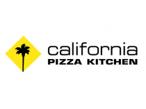 California Pizza Kitchen - Pizza With a Purpose FUNdraiser