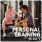 Personal Training Special: 3, 1 Hour Sessions for $99!