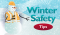 Winter Safety With the Foglia YMCA