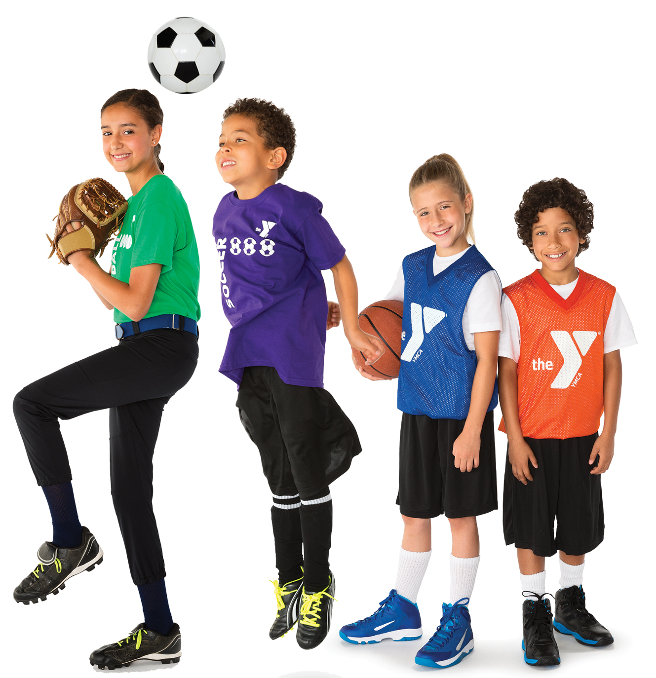 sports youth montage camps ymca foglia spring programs lake chicago zurich reply