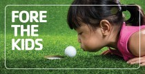 Naperville YMCAs 2018 Golf Outing