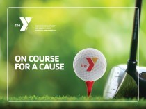 2019 Indoor Golf Outing Thursday, May 9th
