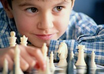 Expand your child's mind through Chess and Spanish