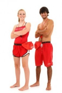 The Fry YMCA is Hiring Lifeguards and Swim Instructors for Fall!