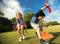 Celebrate Healthy Kids Day at the Fry Family YMCA: Saturday, April 21, 2018