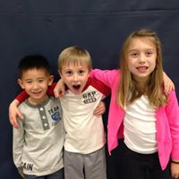 Before and After School Care | Safe n Sound | Naperville, IL