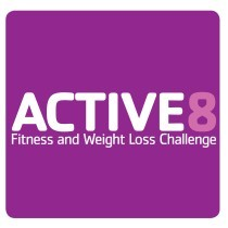 ACTIV8 your 2017