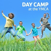 Upcoming Open Houses for Day Camp and Childcare