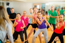 FREE Youth Classes