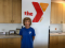 Why Mary Sventy Has Worked at the Greater LaGrange Y for 20 Years