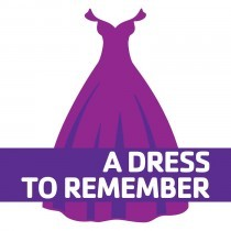 A Dress to Remember