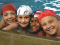 "Summer Program Highlights ""Swim Lessons"""