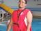 Lifeguards and Swim Instructors Wanted!
