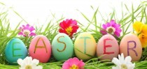 Save the date- March 31, 2018 High Ridge YMCA Annual Easter Bunny Brunch