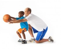 Summer Youth Basketball League (YBL)