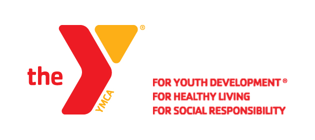 Join Us Today! | YMCA of Metro Chicago | Chicago, IL