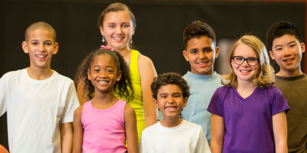 There is still time to register for our Winter Program Session!