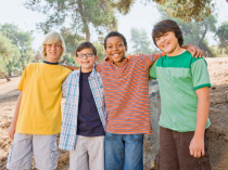 5 Ways to Prevent Childhood Obesity in Your Family or Community