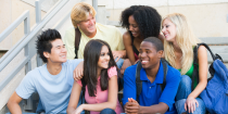 4 Valuable Tips for Teens Seeking Volunteer Opportunities