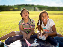 Summer Day Camps Are Now Open for Registration!