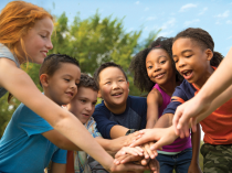Summer Day Camp Registration Is Now Open at Most YMCA Centers!
