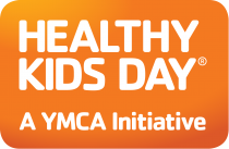 Blast into Summer with 27th Annual Healthy Kids Day