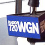 Youth Safety and Violence Prevention Program Featured on WGN Radio Show