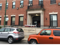 South Chicago YMCA Closing as Y Fiscal Constraints Force Reallocation