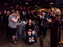 The Y. So Much More Recognition Dinner Raises More Than $1 Million for the 4th Consecutive Year