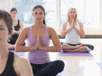 Ladies, Boost Your Mental Fitness With These 6 Tips