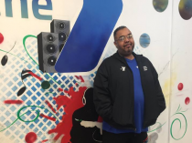 Pilsen YMCA Mentor Helps Lead Teens To A Path To Success