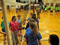 How Enrolling Your Child In Sports Can Help Boost Grades in School