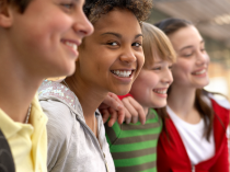 National Youth Violence Prevention Week: A Year-Round Objective