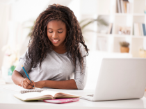 Graduates, Here's What You Need to Know About Preparing For College This Summer