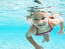 6 Water Safety Tips for Parents