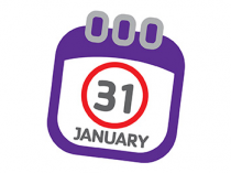 ActivTrax no longer offered after January 31, 2015