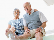 8 Ideas for Older Adults Looking to Stay Active and Healthy