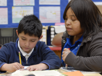 National Day of Action: Help Us Save Funding for 21st Century Community Learning Centers