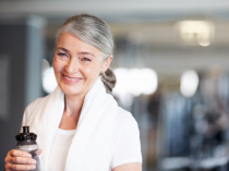 5 Tips for Staying Healthy As You Age