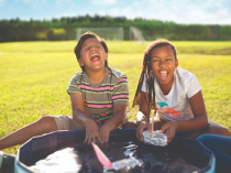 Everything You Need to Know About YMCA Summer Resident Camps