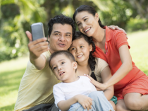 How to Keep Your Family Safe Online