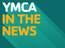 YMCA Camp Independence Helps Kids With Spina Bifida