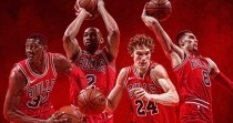 Score big with this special offer for Chicago Bulls tickets for the YMCA!