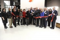 YMCA and McHenry County Community Celebrate the Sage YMCA Grand Reveal